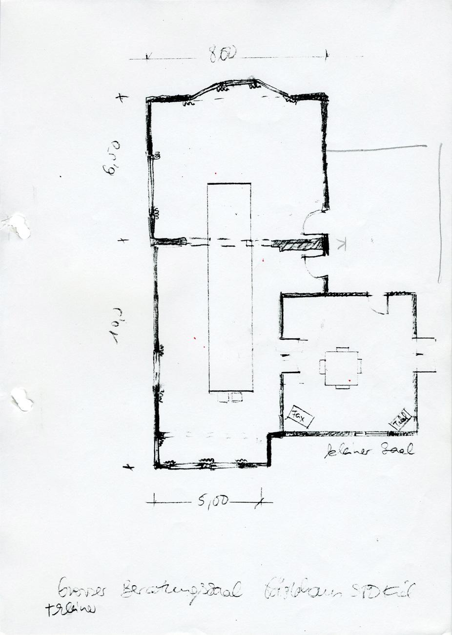 1-Grosser-Beratungssaal_ba