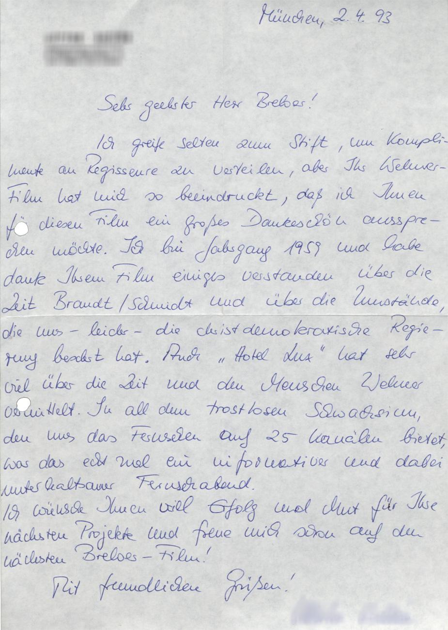 1-BriefZuschauerpost_ba