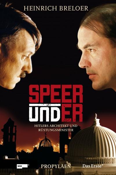 Breloer_Speer und Er_Cover
