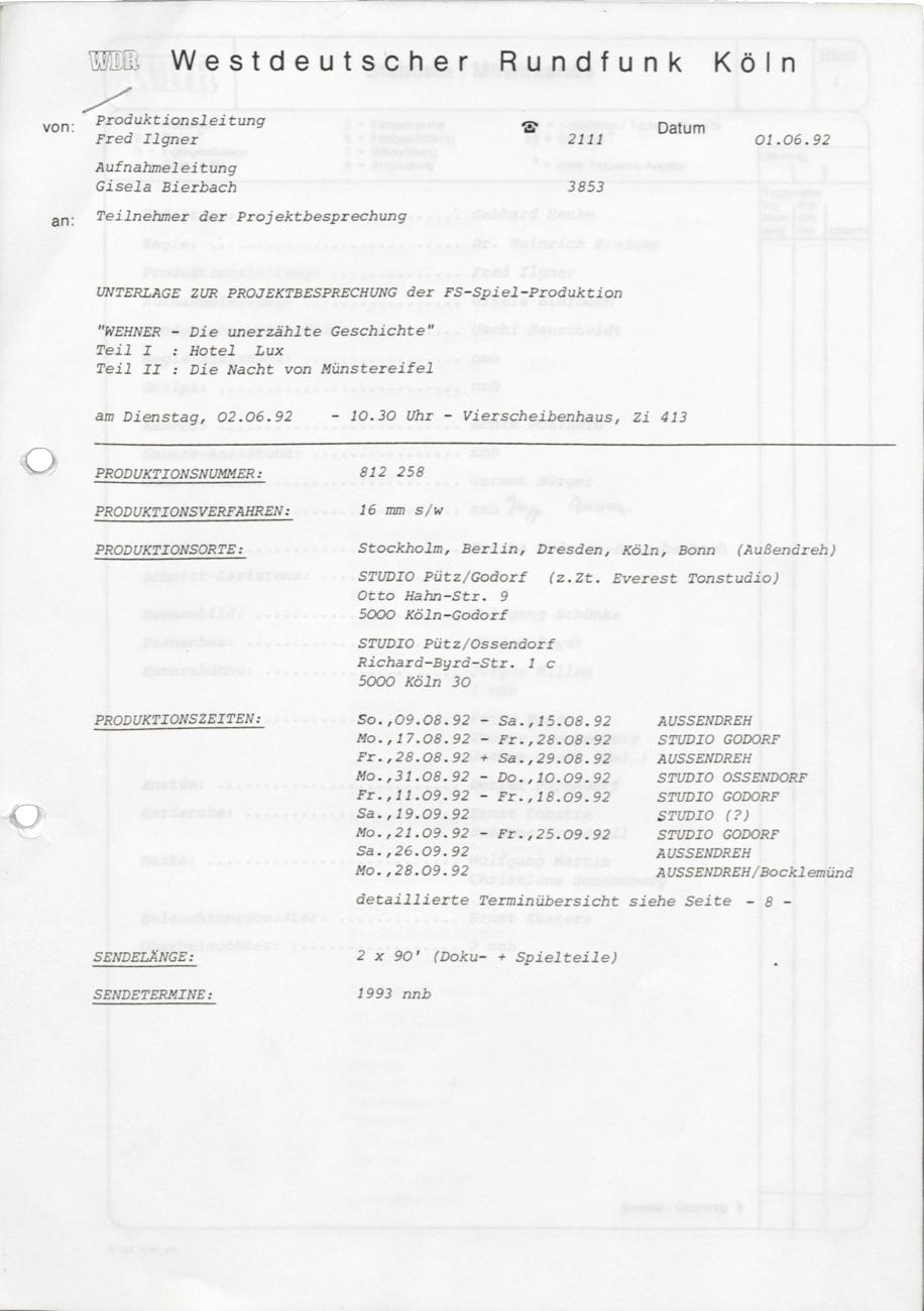 Produktionsplan1_ba