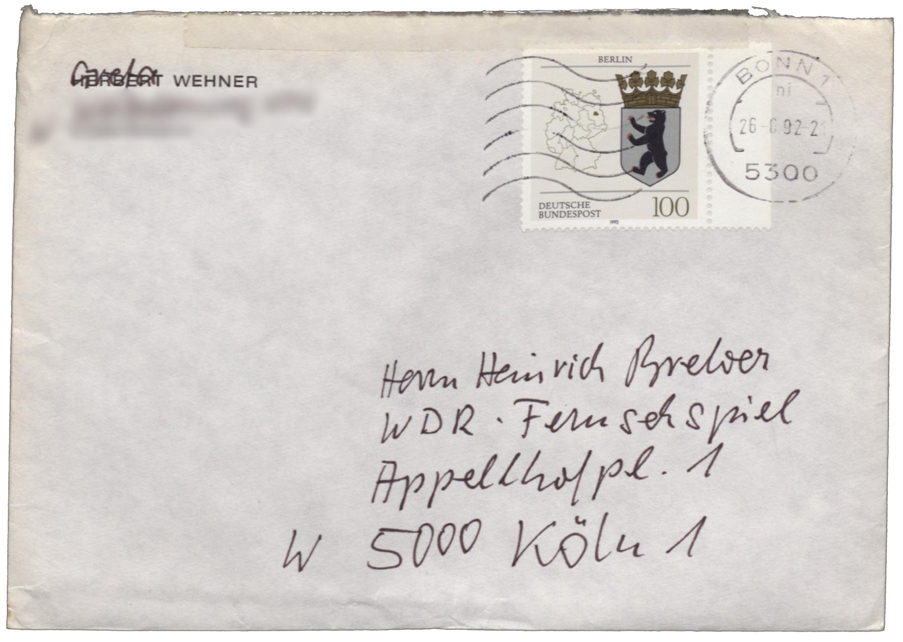 Umschlag GretaWehner Vorderseite_ba