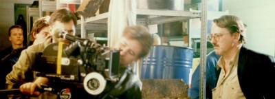 breloer-filmografie-3