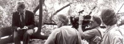 breloer-filmografie-5
