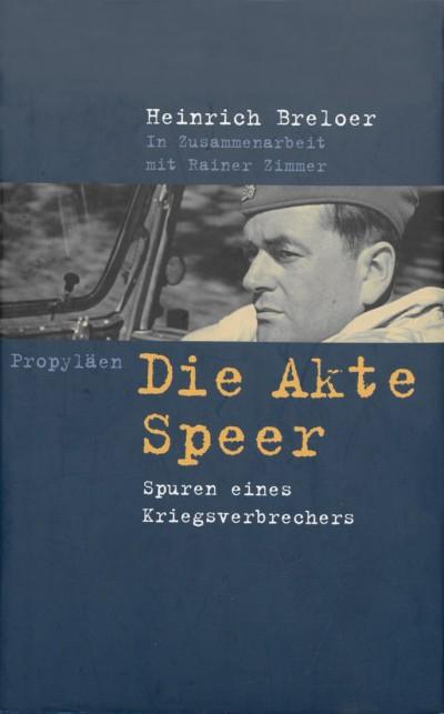 die-akte-speer-cover