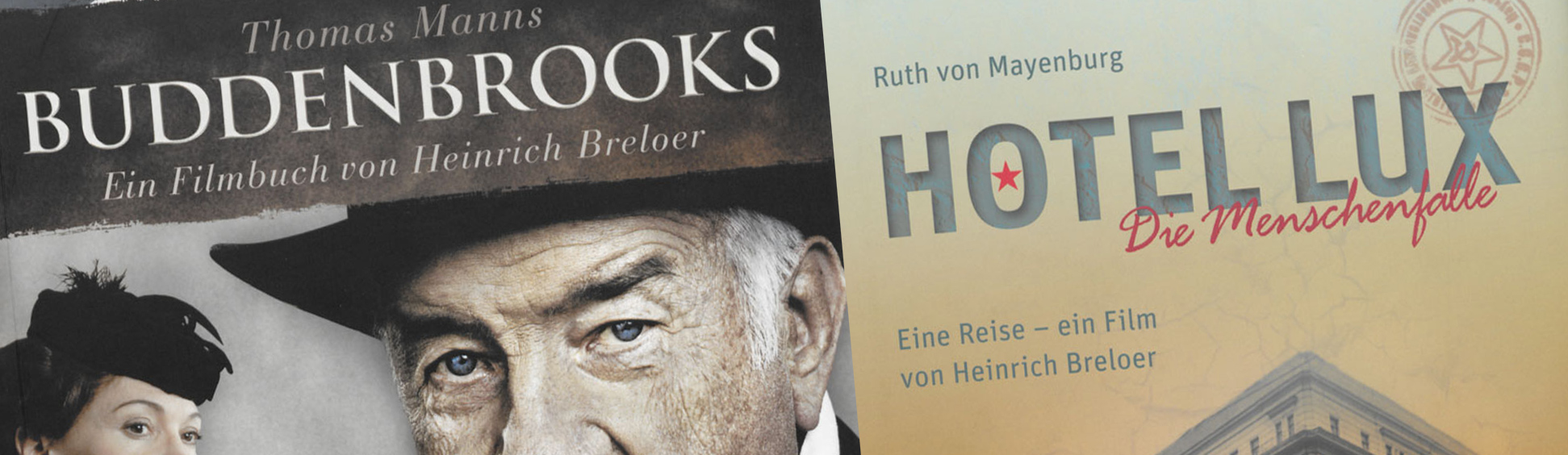 deutsch nationalbibliothek dissertationen Deutsche dissertationen datenbank möationen zur das dissonline-portal ist als suchoption nun in den katalog der deutschen nationalbibliothek.