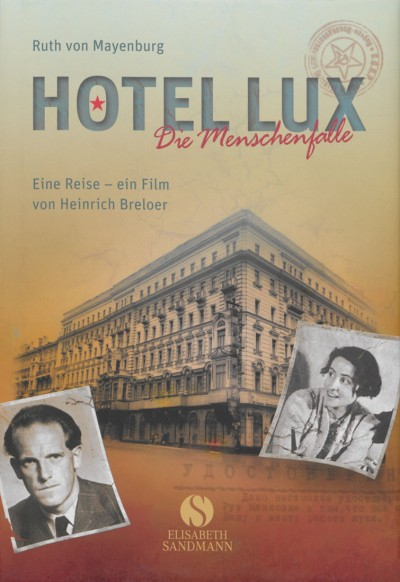 hotel-lux-cover